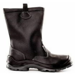 Darba apavi kersey C09 S3 43