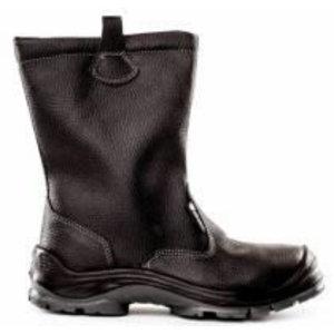 Apsauginiai  batai  kersey C09 48