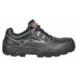 Apsauginiai batai  Celtic S3 SRC, juoda, 38, Cofra