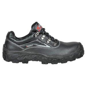 Apsauginiai batai  Celtic S3 SRC, juoda, 44, Cofra