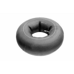 Schlauch f. Reifen 15X600-6, Ratioparts