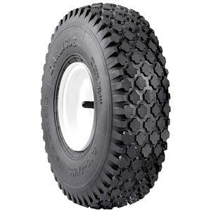 Reifen 4,10x350-4/4PR Stollen, Ratioparts