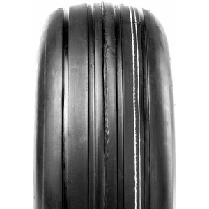Rehv13x500-6/4PR Ribi muster