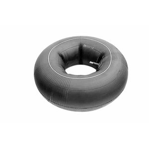 Tyre Tube TR13 8'', Ratioparts