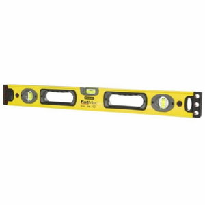 Angle FATMAX. 120cm, Stanley