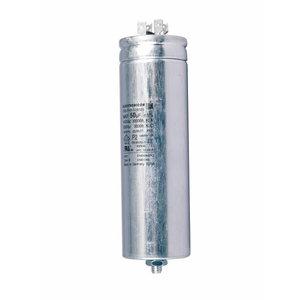 Kondensator 50uF, Ratioparts