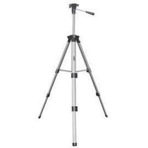 Tripod for laser 44-119cm, Stanley