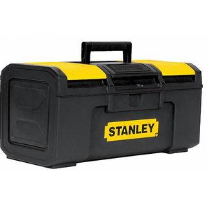"""Įrankių dėžė 16"""", Stanley"""