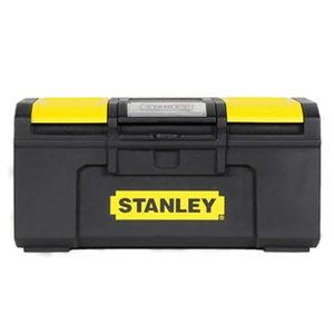 Tööriistakast 60,0xx25,5x28,0mm, Stanley