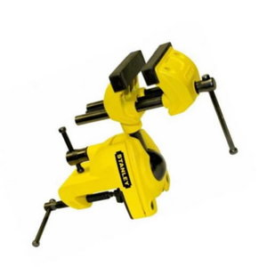 MULTI ANGLE HOBBY VICE, Stanley