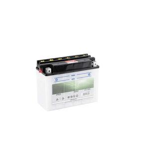 Akumulators 18AH 12N18-3, Ratioparts