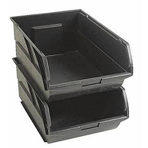 storage bin 33x20,5x15,5 cm, Stanley