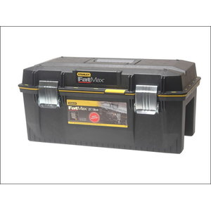 "23"" SF FM TOOLBOX WATERSEALED, Stanley"