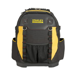 Tool backpack FatMax, Stanley