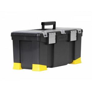 """Įrankių dėžė 22""""TBOX W, Stanley"""