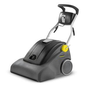 Upright brush-type vacuum cleaner CV 66/2 Prof, Kärcher