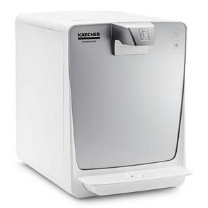 Water dispenser WPD 50 Ws,, Kärcher