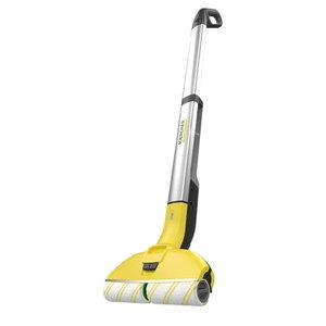 Belaidė grindų valymo mašina FC 3