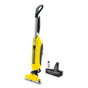 Floor cleaner FC 5, Kärcher