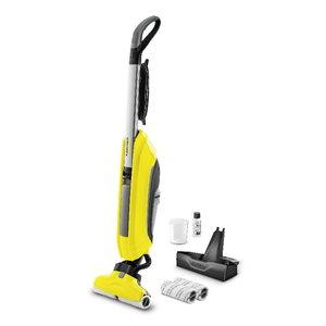 Grīdas tīrīšanas iekārta FC 5 Premium, Kärcher