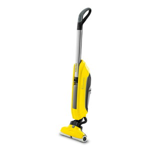 Floor cleaner FC 5 Cordless, Kärcher
