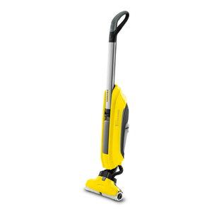 Belaidė grindų valymo mašina FC 5