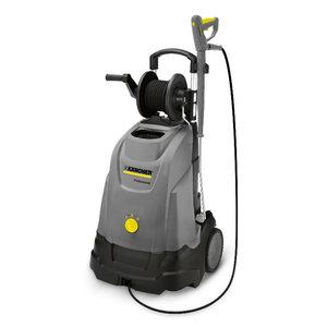 Hot water high-pressure cleaner HDS 5/15 UX, Kärcher