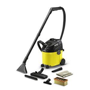 Vakuum cleaner SE 5.100, Kärcher