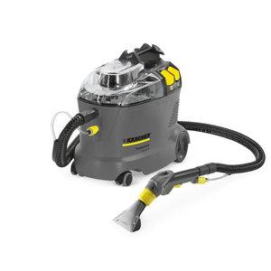 Spray extraction cleaner PUZZI 8/1, Kärcher