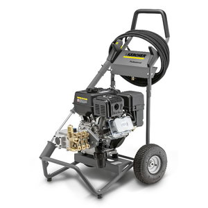 High-pressure cleaner HD 6/15 G, Kärcher