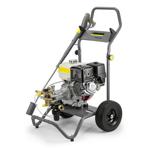 High-pressure cleaner HD 8/20 G, Kärcher