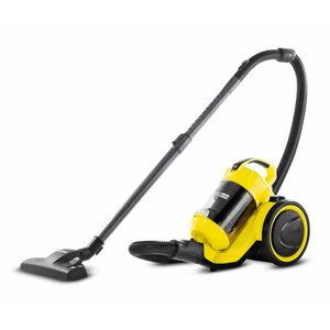 Vacuum cleaner VC 3, Kärcher
