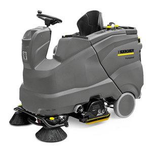 Scrubber-dryer B 150 R, Kärcher