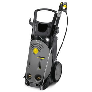 High pressure cleaner HD 10/25-4 S Plus *EU-I, Kärcher