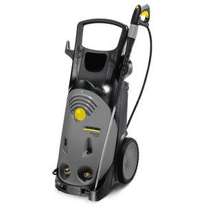 High pressure cleaner HD 10/25-4 S Plus *EU-I, Kärcher