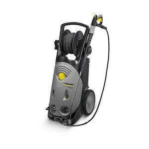 Augstspiediena mazgātājs HD 10/25 SX Plus, Kärcher