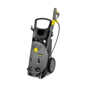 Karcher augstspiediena mazgātājs HD 10/25-4 S, Kärcher
