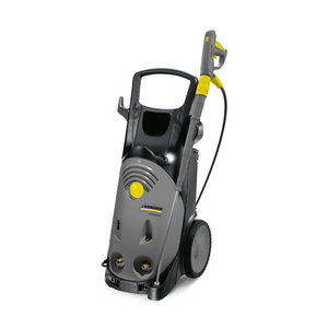 Augstspiediena mazgātājs HD 10/25-4 S