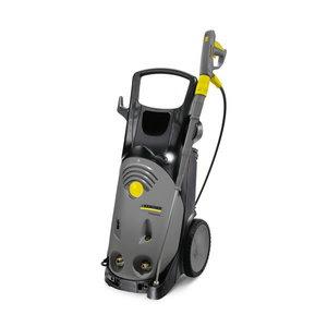 HD 10/25-4 S VEX 220V 3PH 60HZ