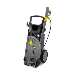 Survepesur HD 10/25-4 S VEX     220V 3PH 60HZ, Kärcher