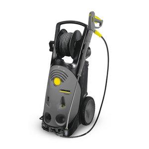 HD 10/23-4 SX Plus, Kärcher
