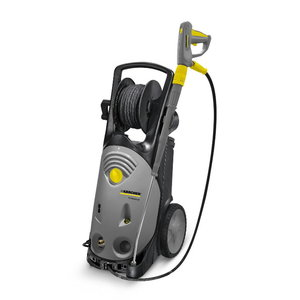 High-pressure cleaner HD 10/25- 4 SX Plus, Kärcher