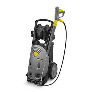 Aukšto slėgio plovykla HD 17/14-4 SX Plus, Kärcher
