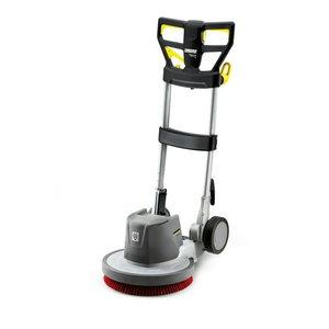 Põrandahooldusmasin BDS 43/450 C Adv