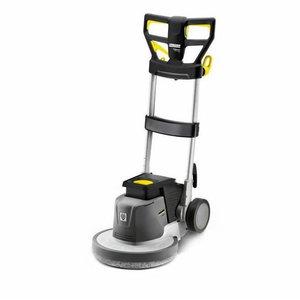 Põrandahooldusmasin BDS 43/180 C Adv