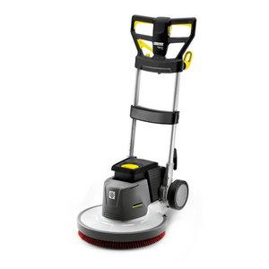 Floor Scrubber BDS 51/180 C Adv, Kärcher