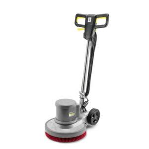 Põrandahooldusmasin BDS 43/150 C Classic, Kärcher