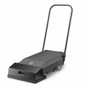 Eskalaatori puhastusmasin BR 45/10 ESC, Kärcher