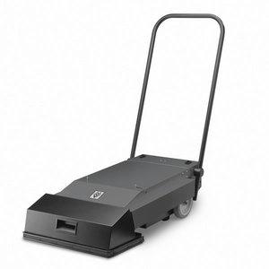 Eskalatorių plovimo mašina BR 45/10 ESC