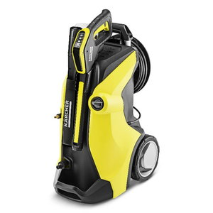 Pressure washer K 7 Premium Full Control Plus, Kärcher